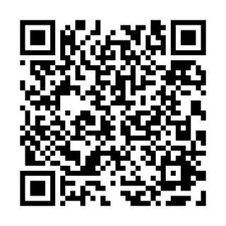 吉田のうどんぶりちゃんb7e045e0-dc34-4fc5-a5e1-de992e60d5c8