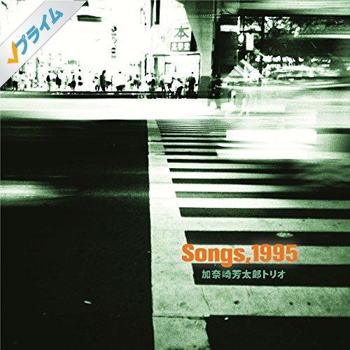 51jdhifllgl-_ss500_pjstripe-robin-jp-largetopleft00