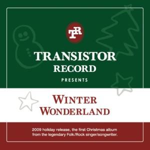 クリスマスCD51N8C69byuL